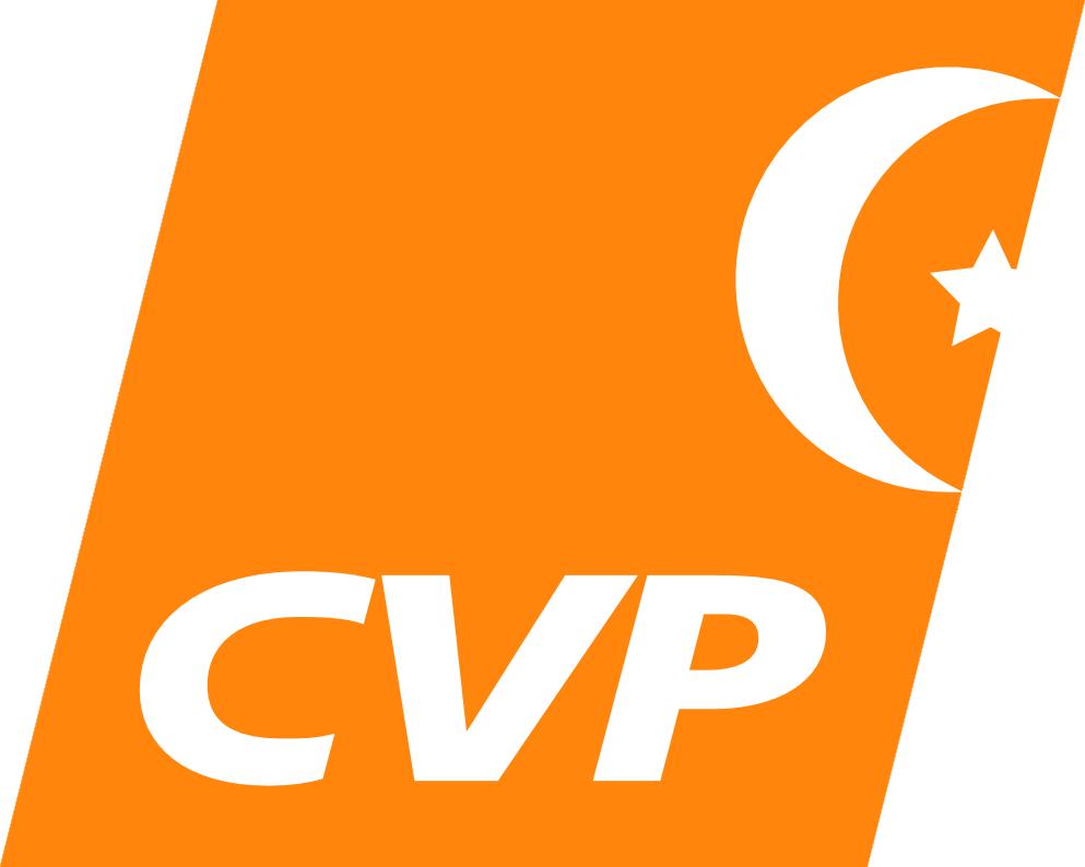 CVP-neu