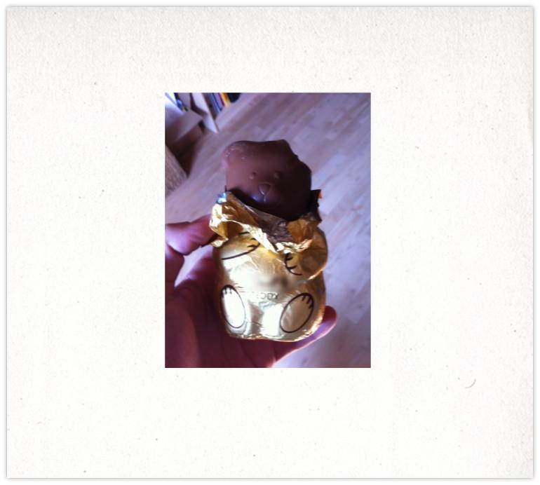 Schokoladenfabrik Anfrage4