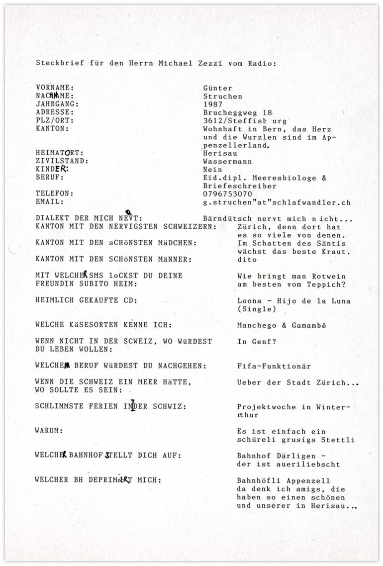 Uri,schwyz2 - Anfrage