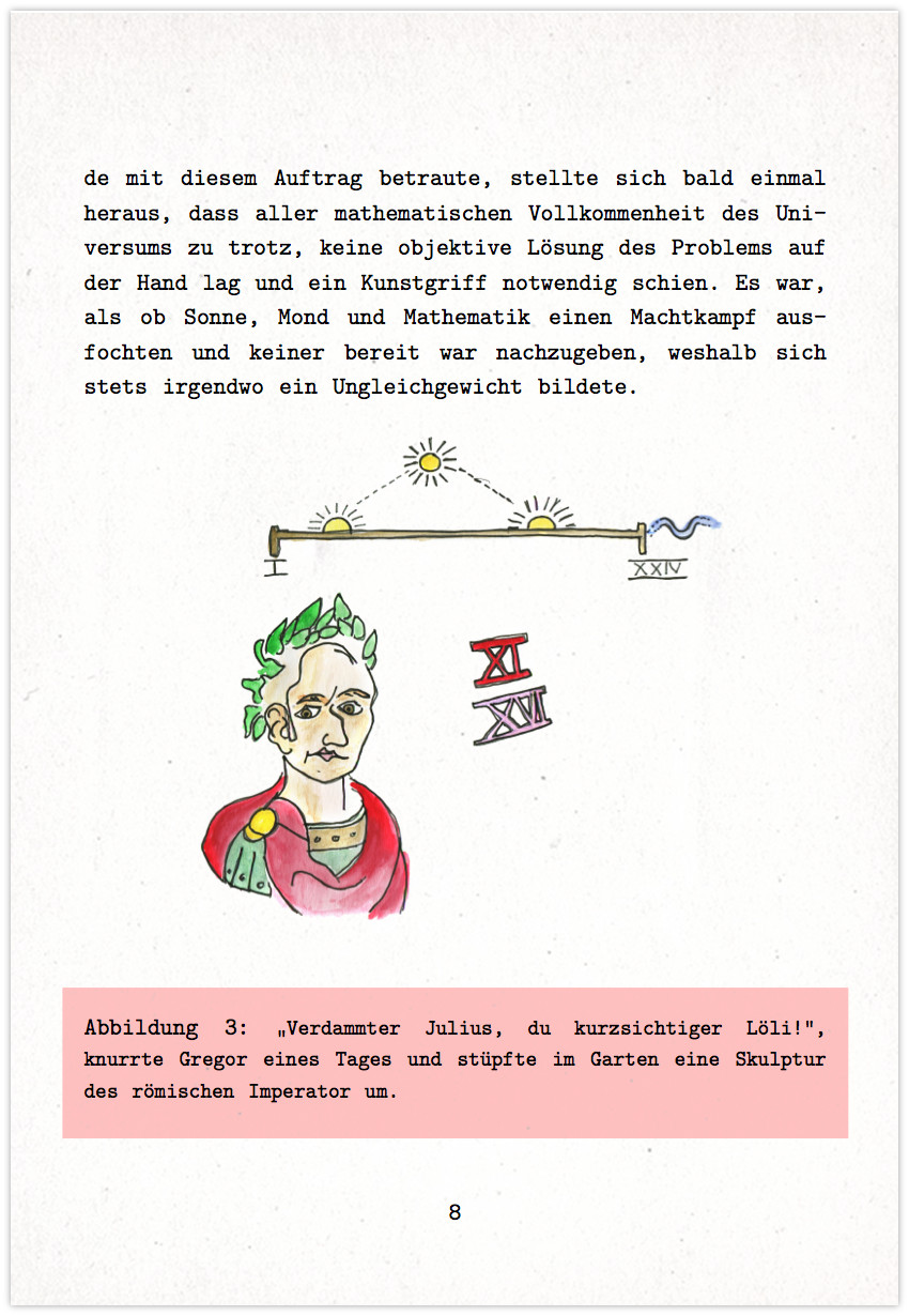 Seite8
