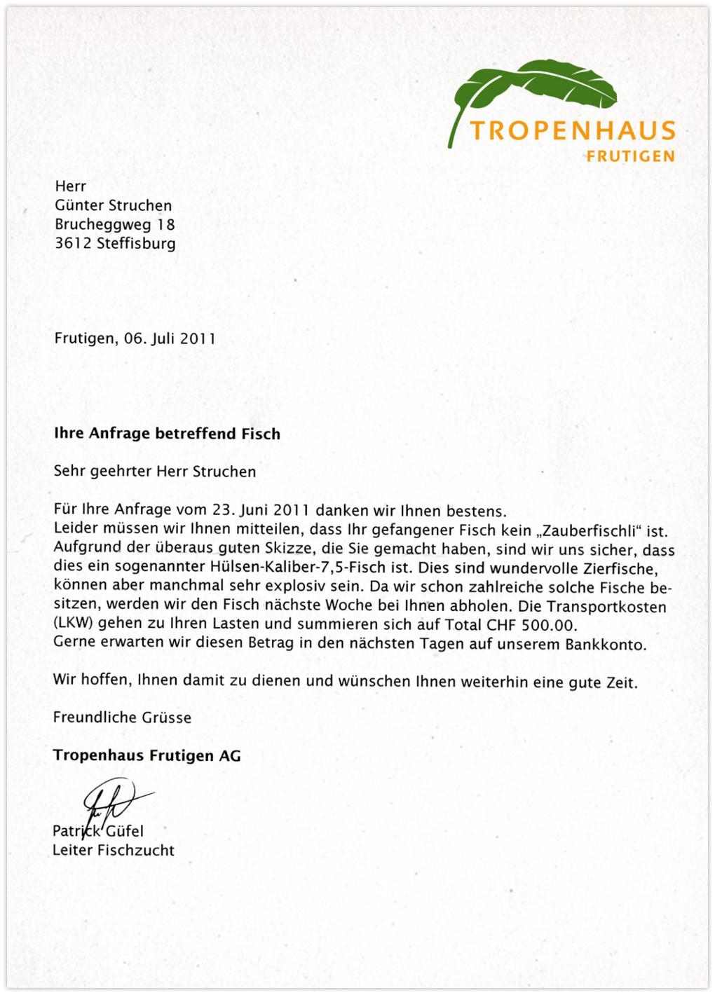 Tropenhaus-Antwort2