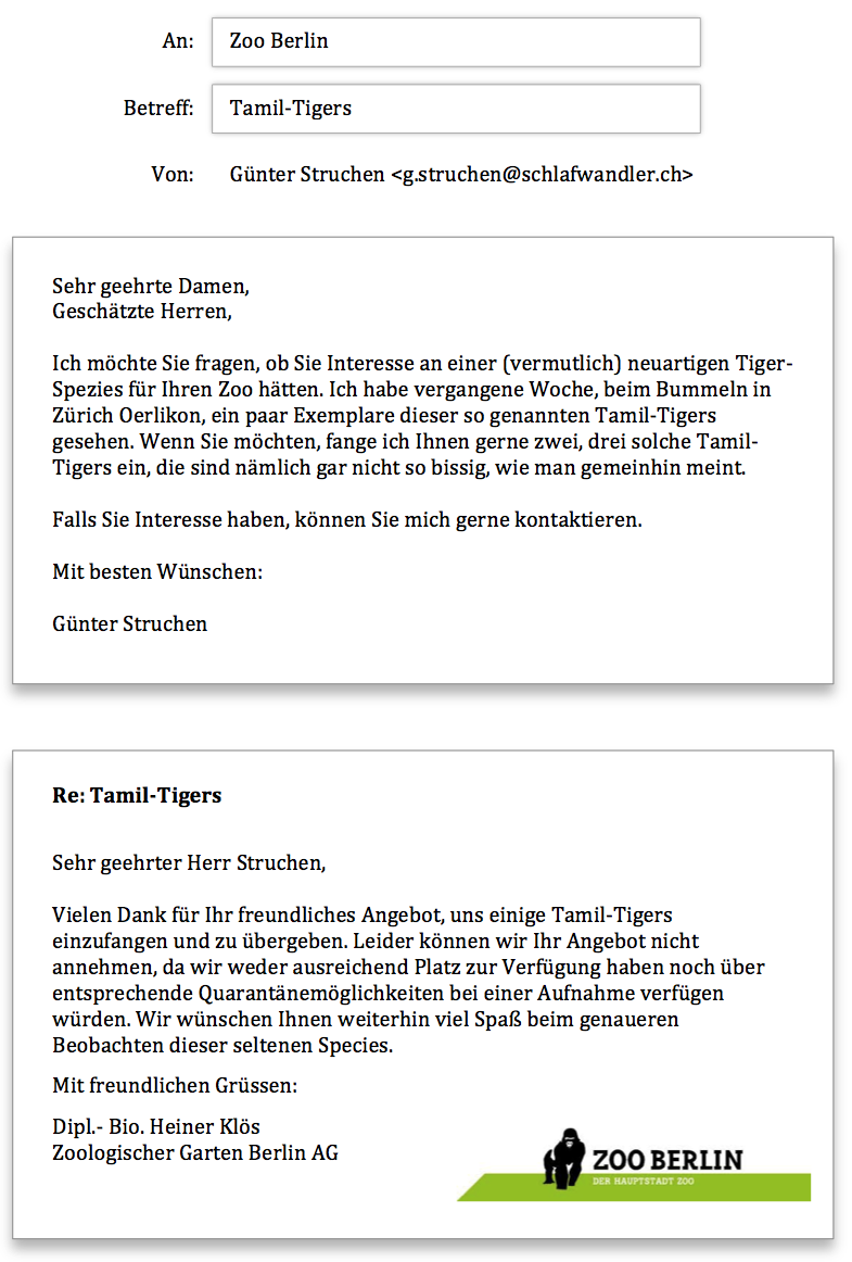 Email-Tamiltigers
