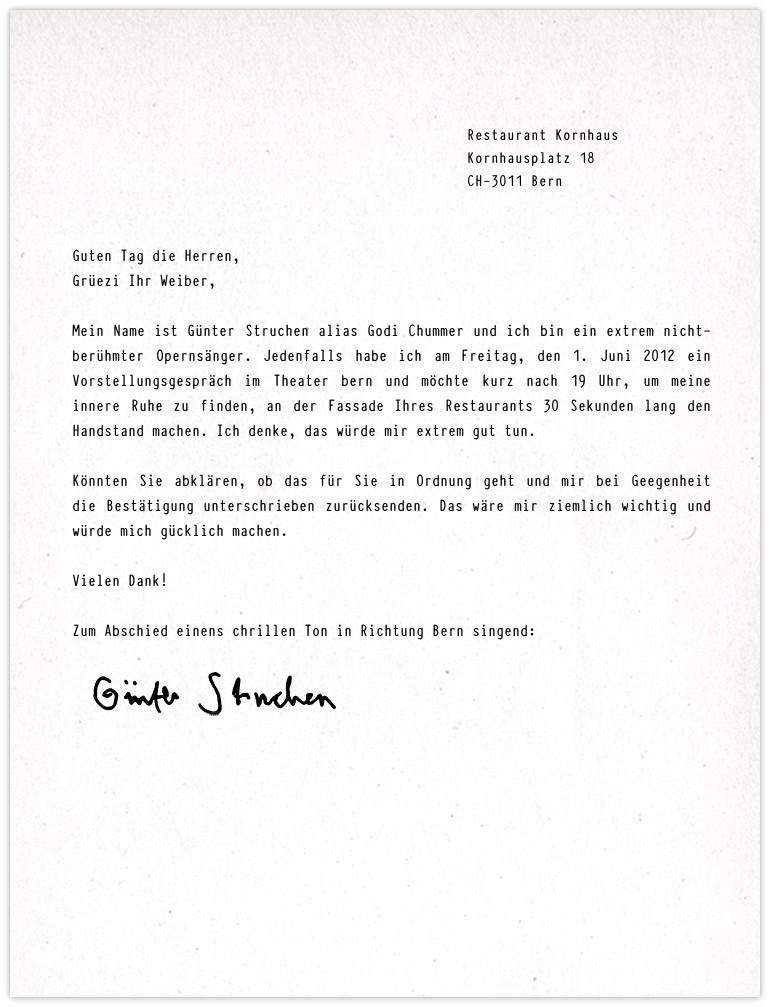 Kornhaus-Anfrage1