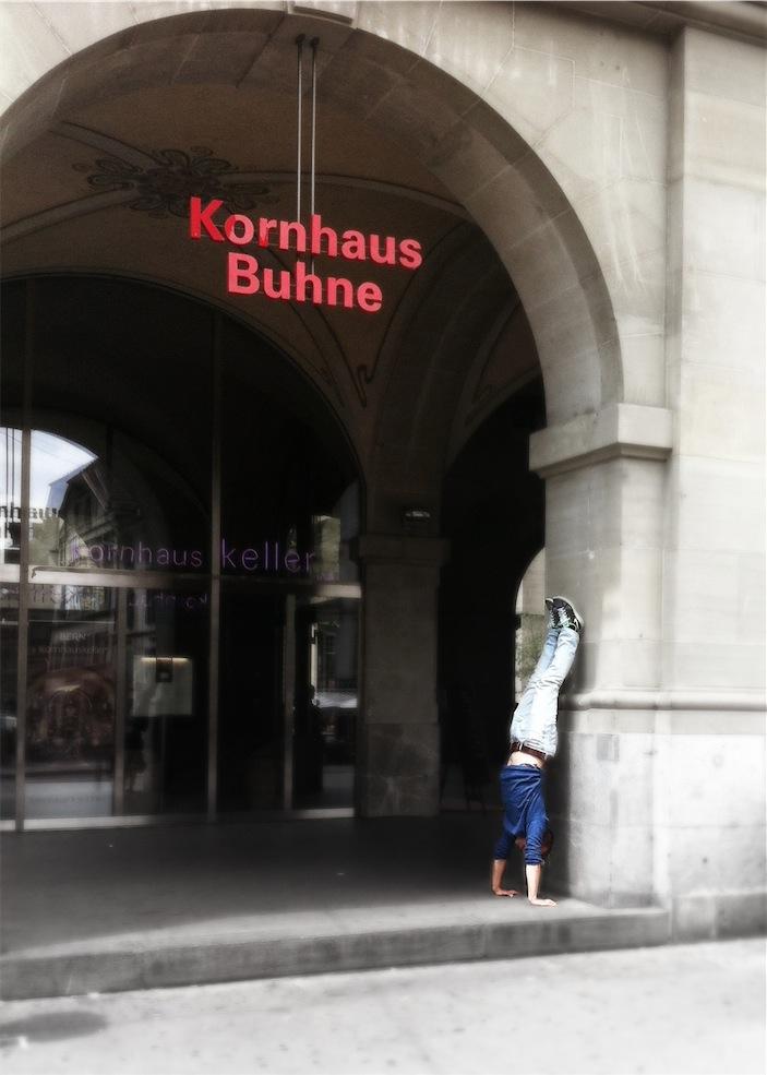 Kornhaus-small